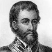 24-Ferdinand de Soto