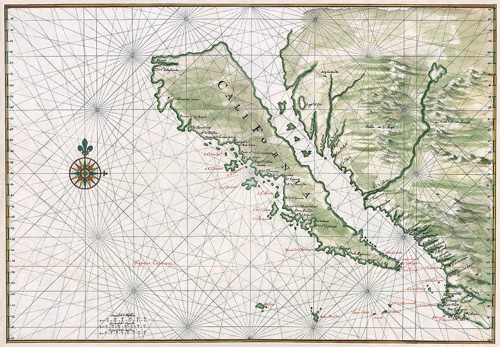 1024px-California_island_Vinckeboons5