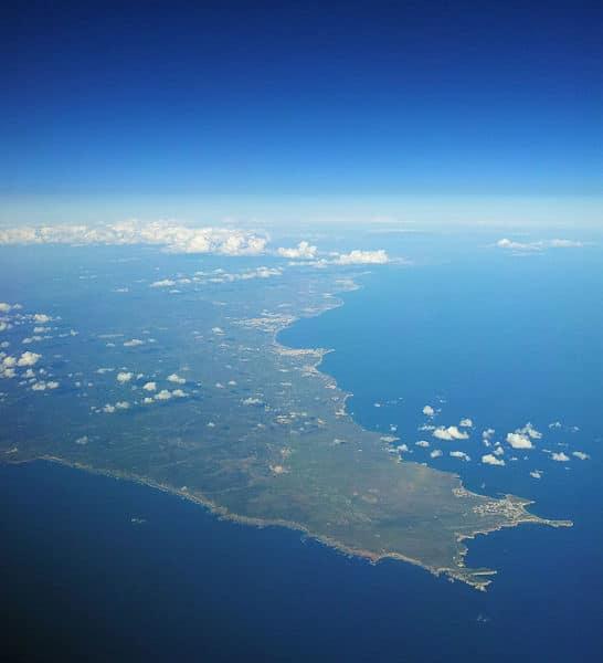 546px-Algarve_coast
