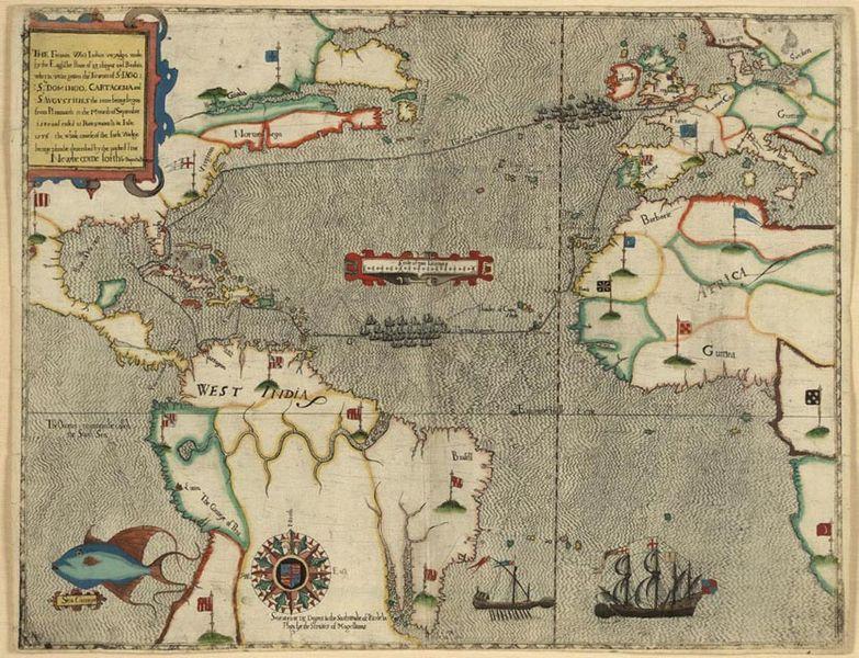 783px-Boazio-Sir_Francis_Drakes_West_Indian_Voyage