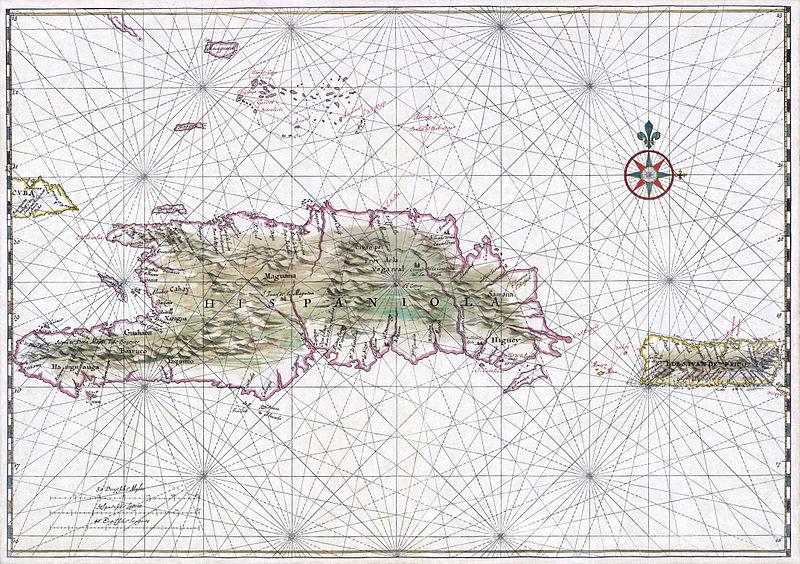 800px-Hispaniola_Vinckeboons4