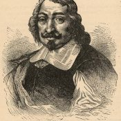 77-Samuel de Champlain