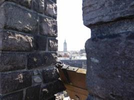 ghent-castle-16