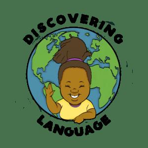 Discovering Language L:ogo