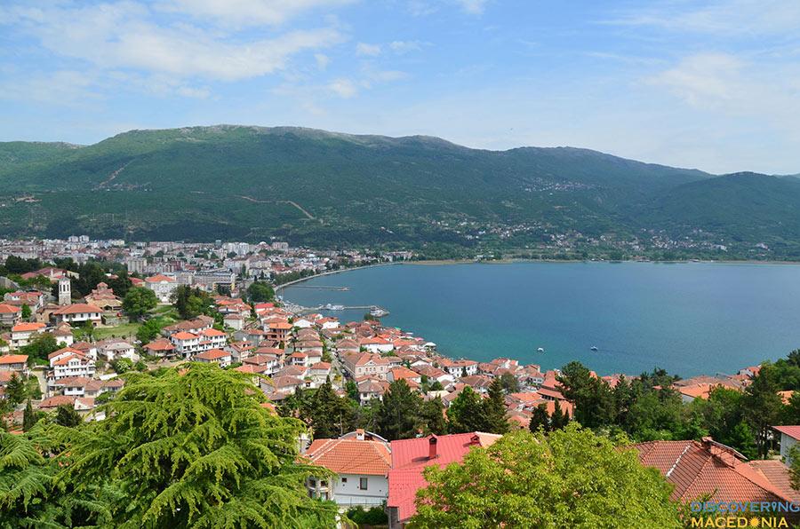 Ohrid-(26)