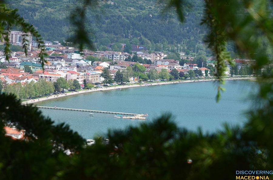 Ohrid-(29)
