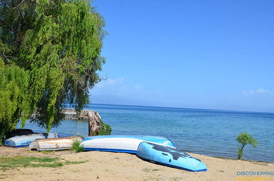 Ohrid-(35)