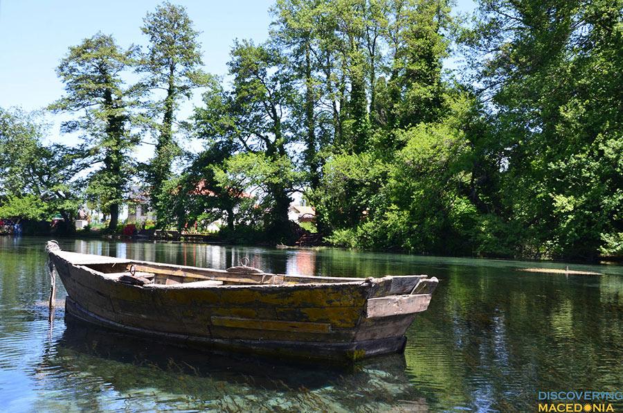 Ohrid-(44)