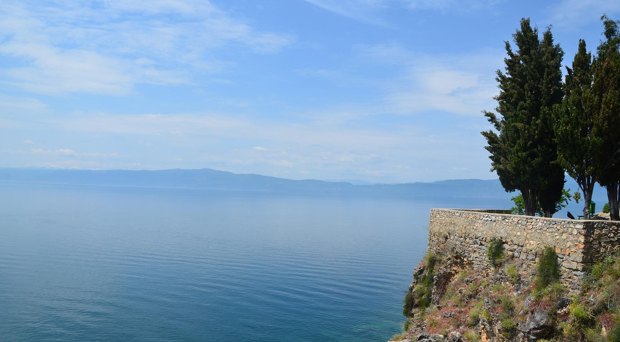 Ohrid 8