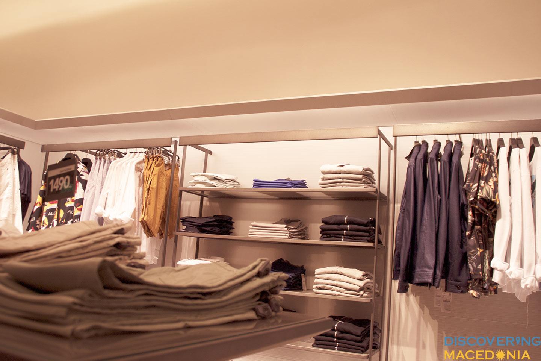 shopping-macedonia