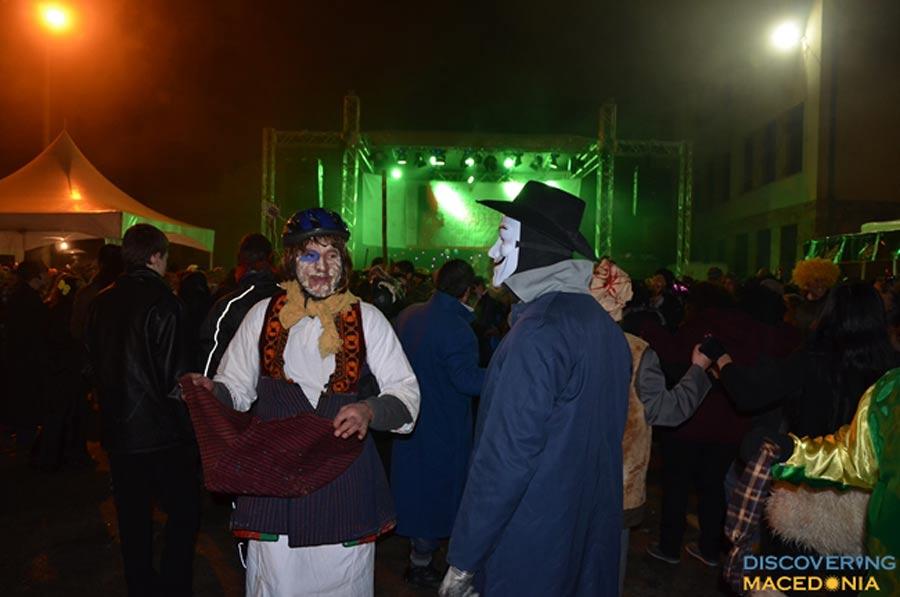 vevchani-carnival