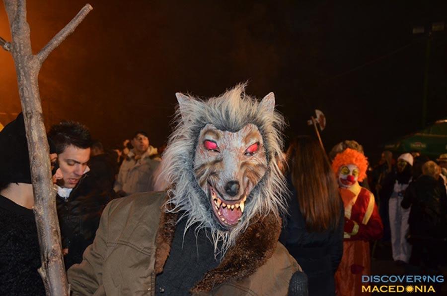 vevchani-carnival2
