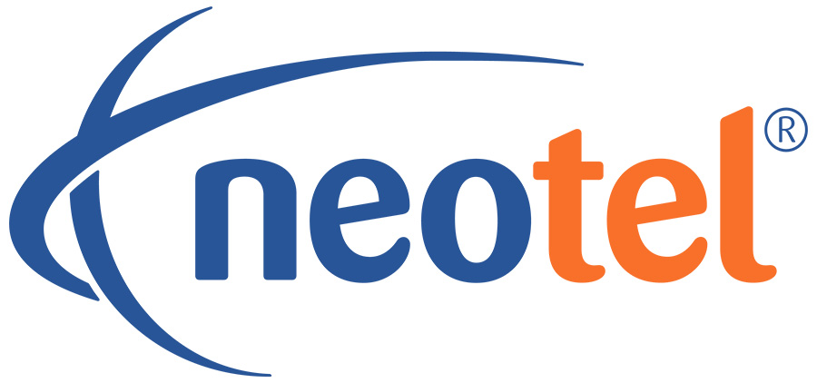Neotel Macedonia
