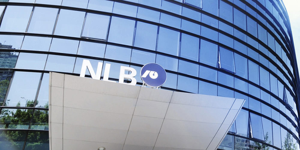 Nlb Bank Macedonia