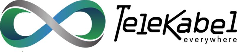 Telekabel Macedonia