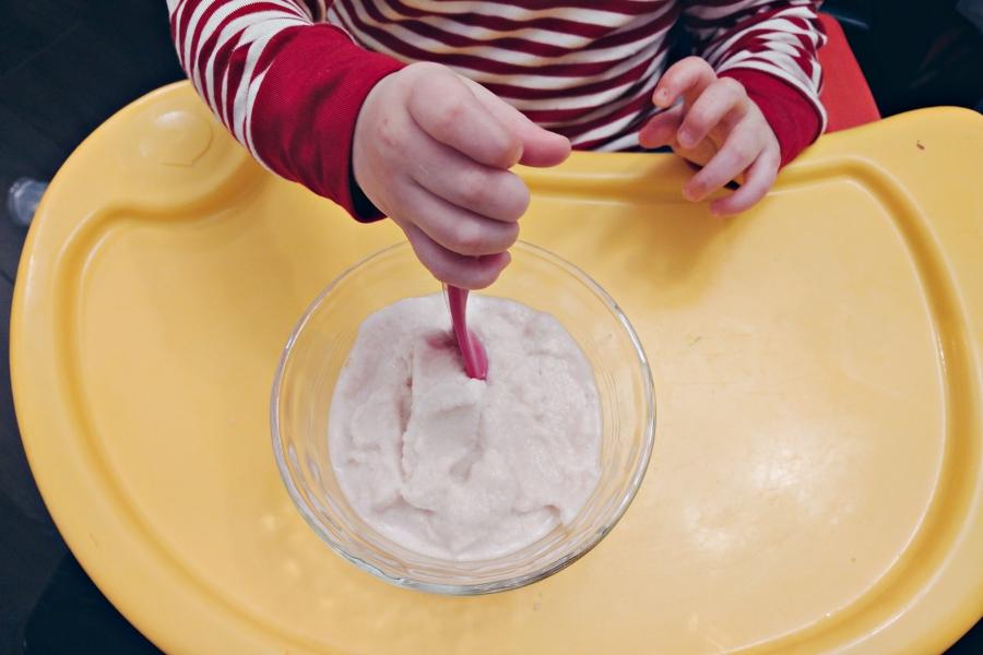 first-snow-cream
