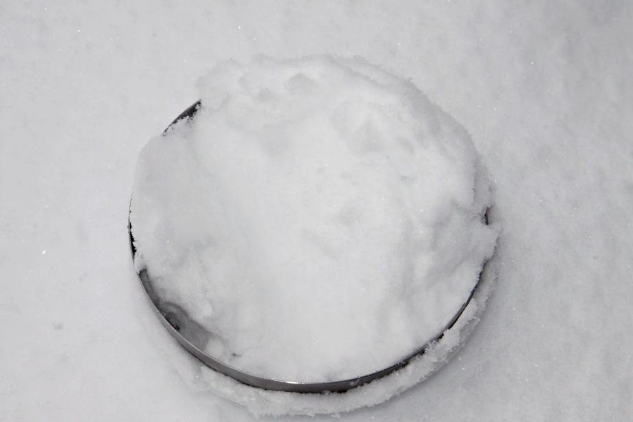 snow-cream-2