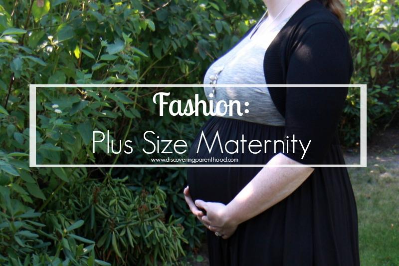 Fashion_plus_size_maternity1