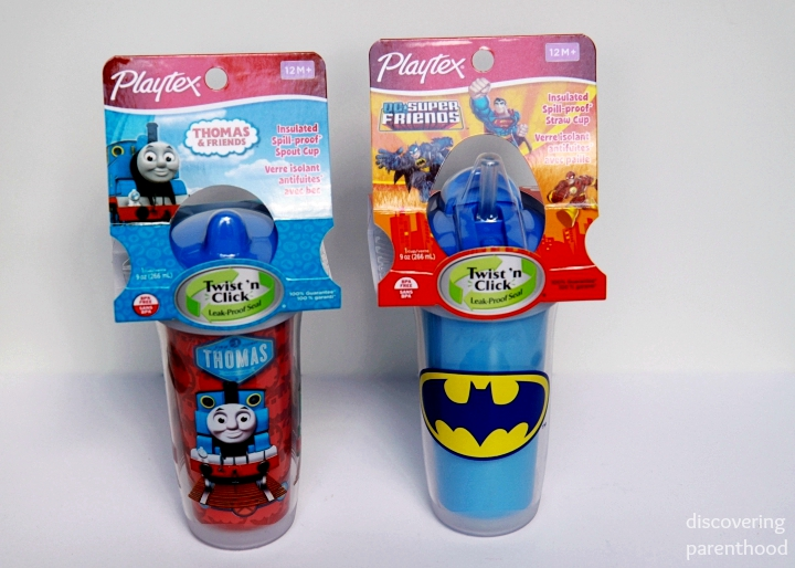playtex_sippycup_review