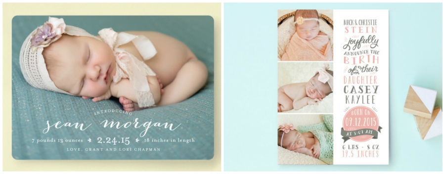 minted_birth_announcements2