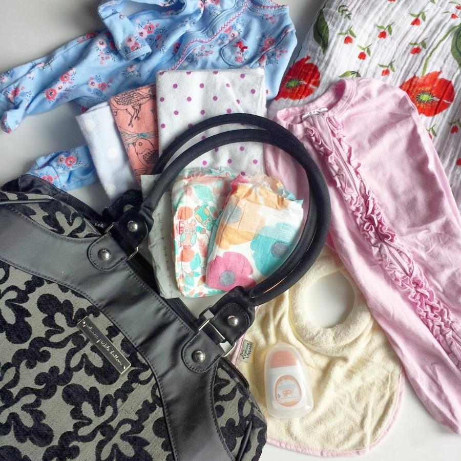 hospital_bag_for_baby2_DiscoveringParenthood