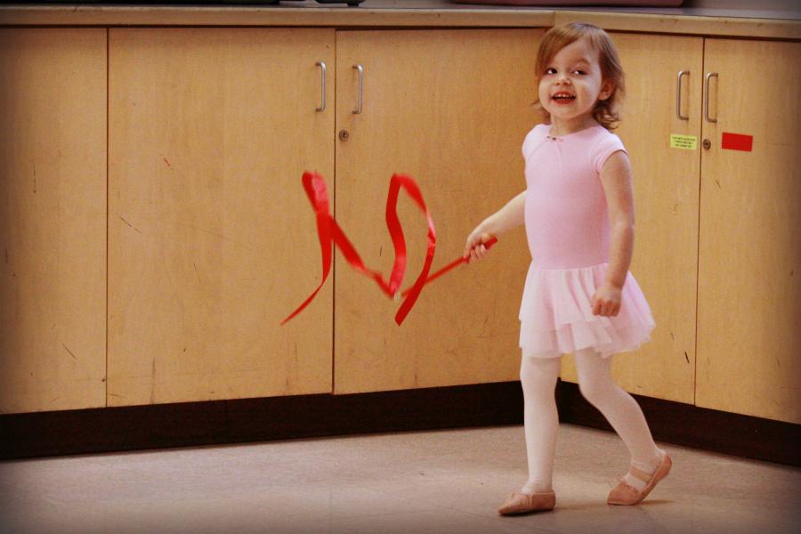 ballet_DP3