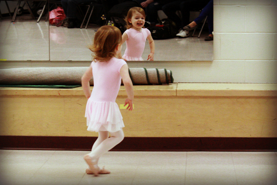 ballet_DP4