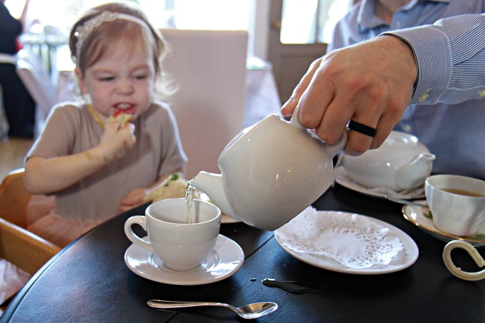 tea2_DiscoveringParenthood