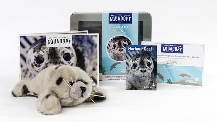 Aquadopt_SealPackage