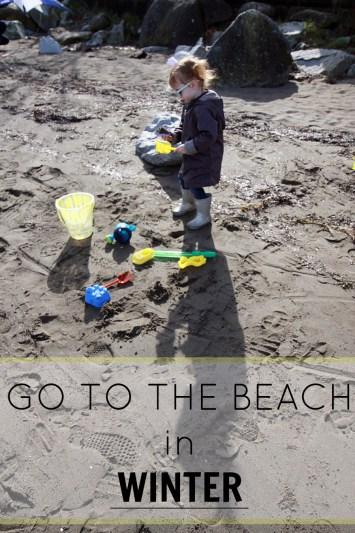 beach_07