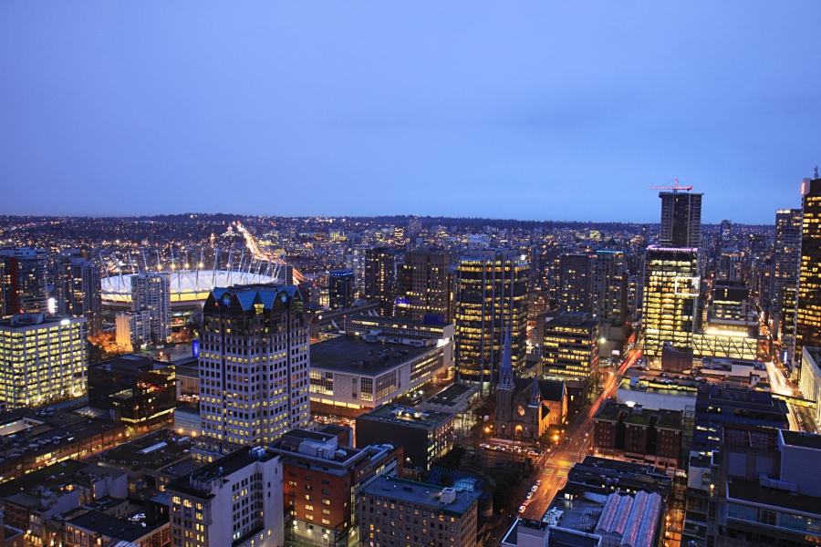 downtown_10