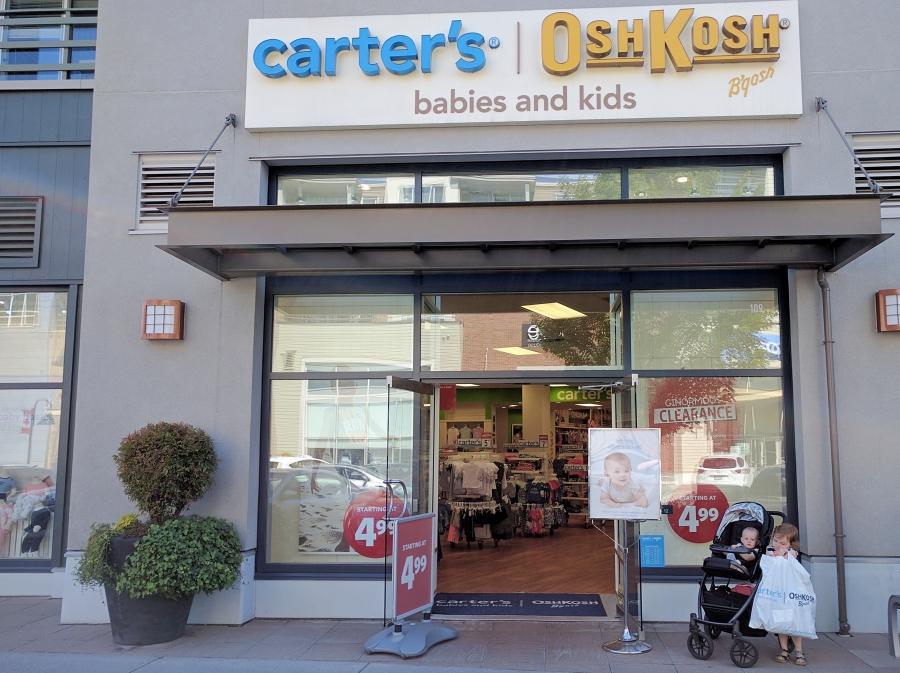 carters_DP09
