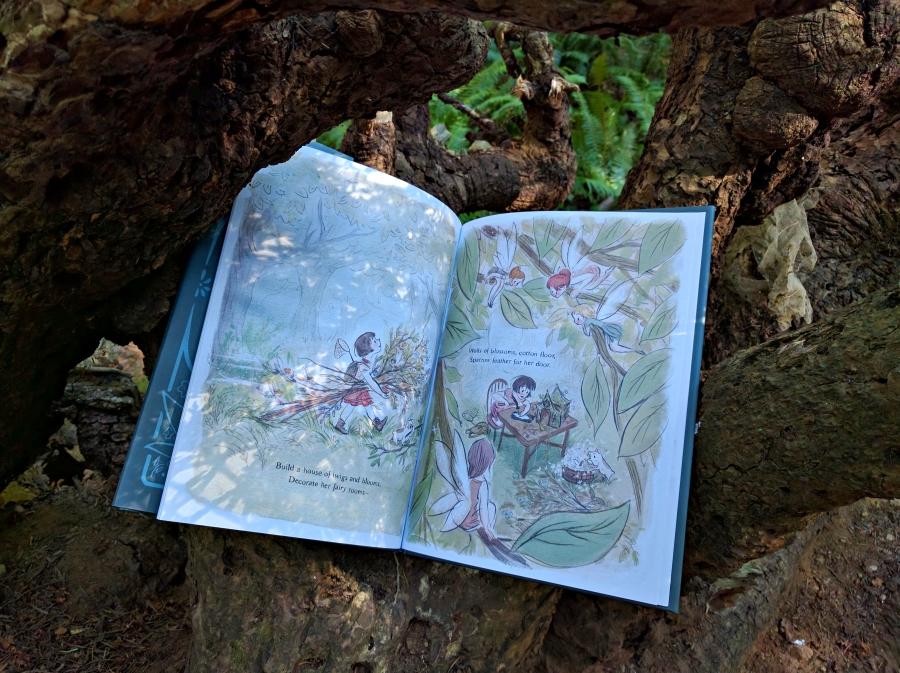 fairy_books04