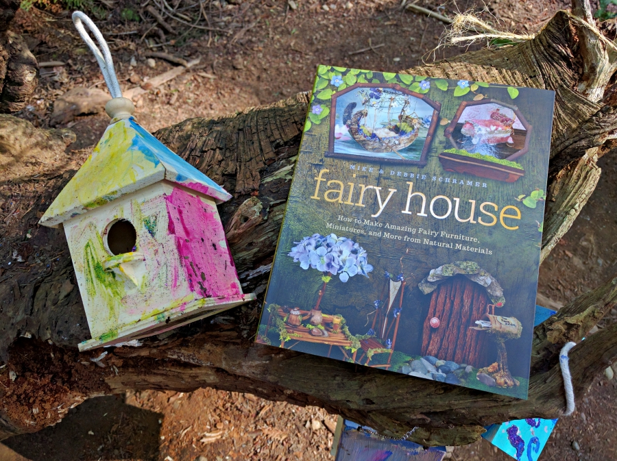 fairy_books07