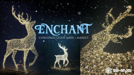enchant-christmas