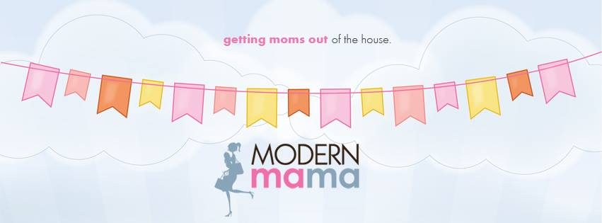 get-mom-out-of-the-house