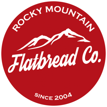 rocky-mountain-flatbread