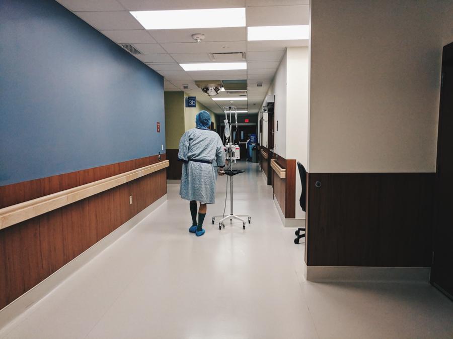 cancer, surgery