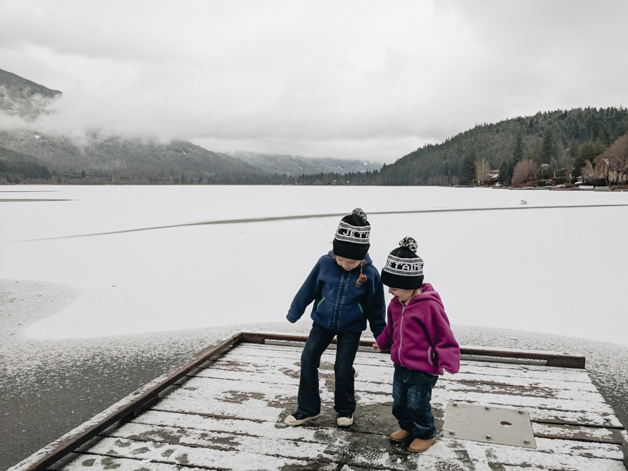 reasons to go on a road trip, mini road trip, staycation, British Columbia, Squamish, Whistler, family vacation, family travel
