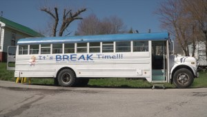 break-bus