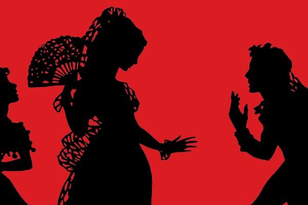 Marriage Of Figaro Discover La Mirada California