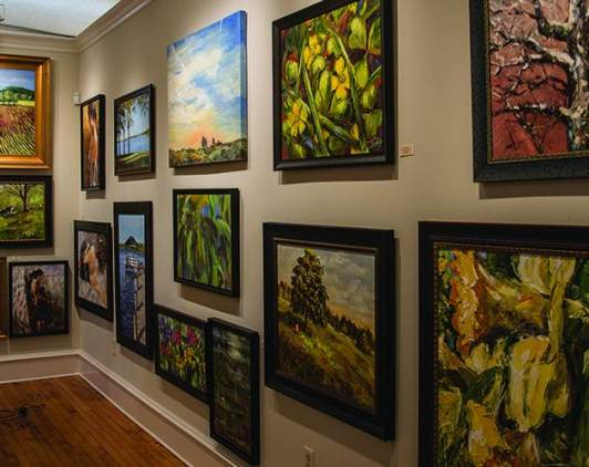 Image result for Thread Garden – Admire The Art