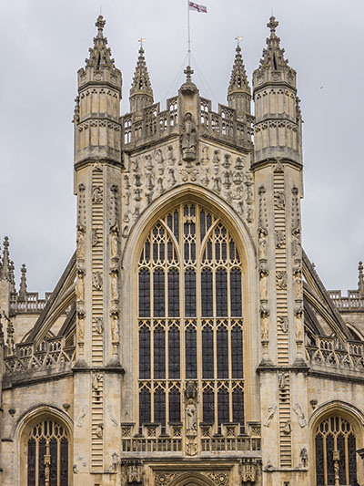 Discover London - Day tours from London