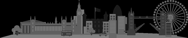 Discover London Tours - Contact