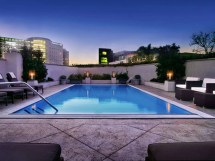 Sofitel Los Angeles Beverly Hills Discover
