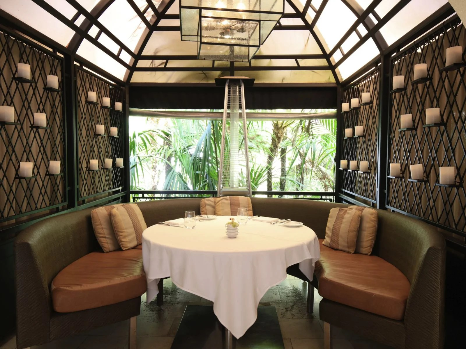 Top Los Angeles Restaurants Spot Celebrity Discover