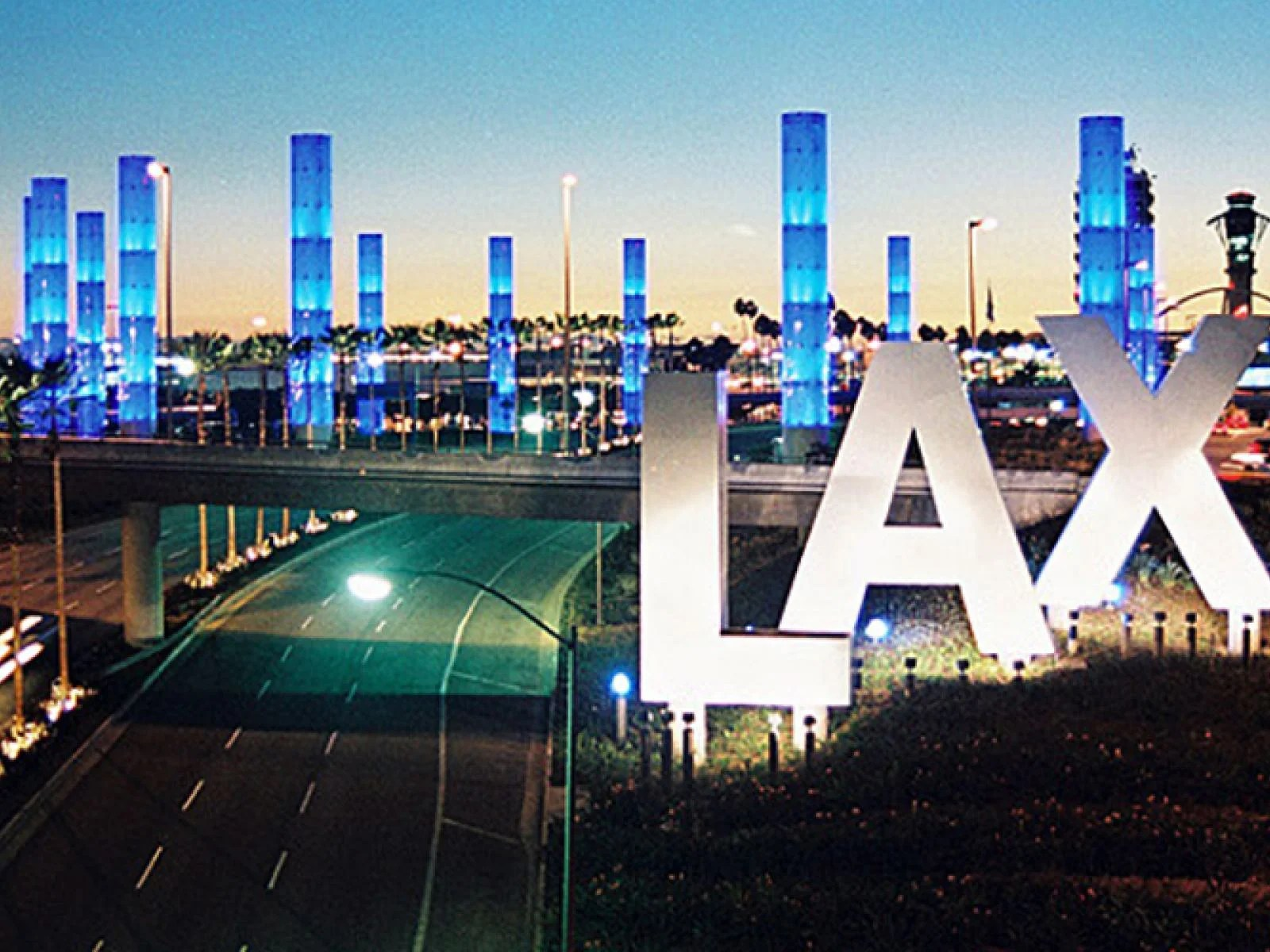 10 Things You Probably Didn T Know About Lax Discover