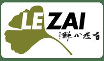 Le Zai Logo