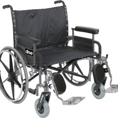 Wheel Chair In Olx Bungee Office Target Drive Medical Deluxe Sentra Heavy Duty Extra Wide