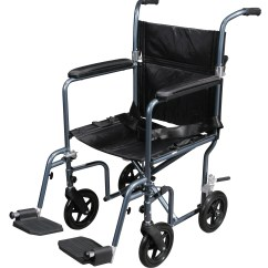 Bariatric Transport Chair 24 Seat Table And Rentals Nyc Drive Medical Deluxe Fly Weight Aluminum